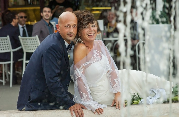 014_verbena_cristian_wedding_nozze_foto_morosetti