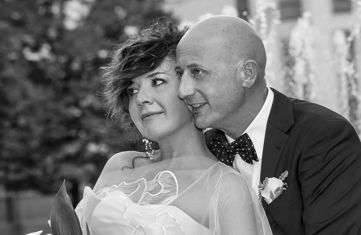 015_verbena_cristian_wedding_nozze_foto_morosetti