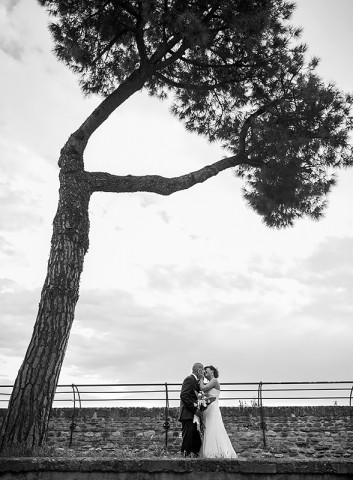 016_verbena_cristian_wedding_nozze_foto_morosetti