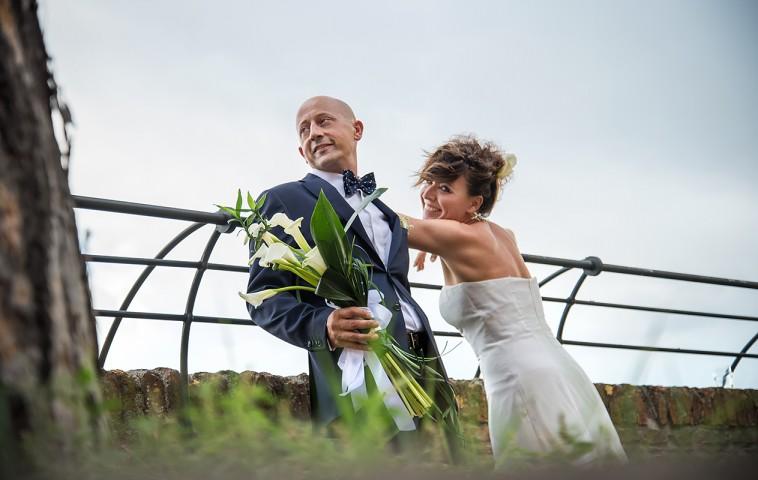 017_verbena_cristian_wedding_nozze_foto_morosetti