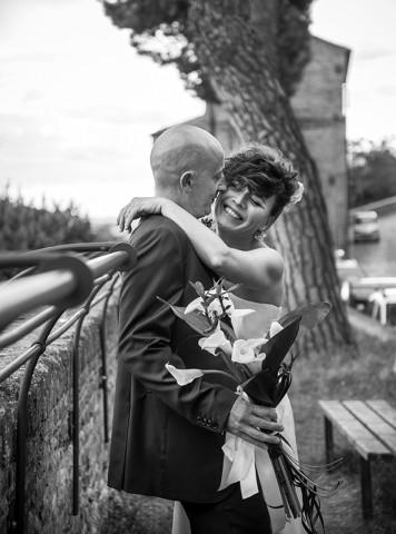 018_verbena_cristian_wedding_nozze_foto_morosetti