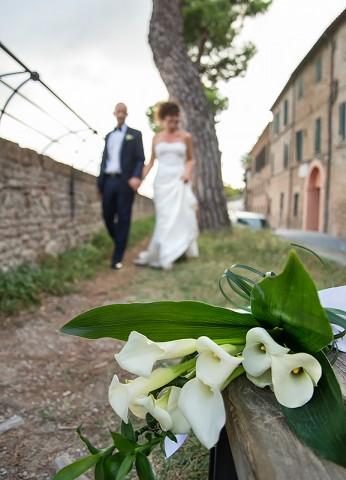 019_verbena_cristian_wedding_nozze_foto_morosetti