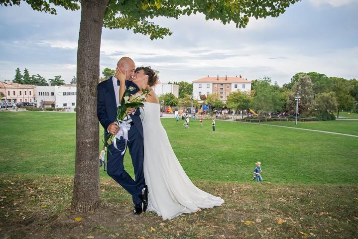 020_verbena_cristian_wedding_nozze_foto_morosetti