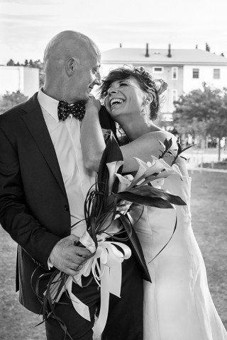 021_verbena_cristian_wedding_nozze_foto_morosetti