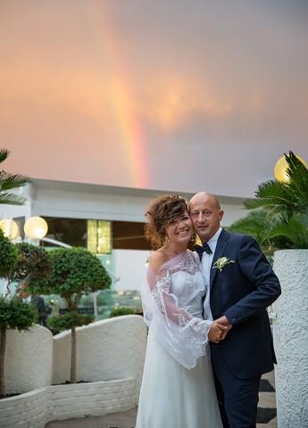 024_verbena_cristian_wedding_nozze_foto_morosetti
