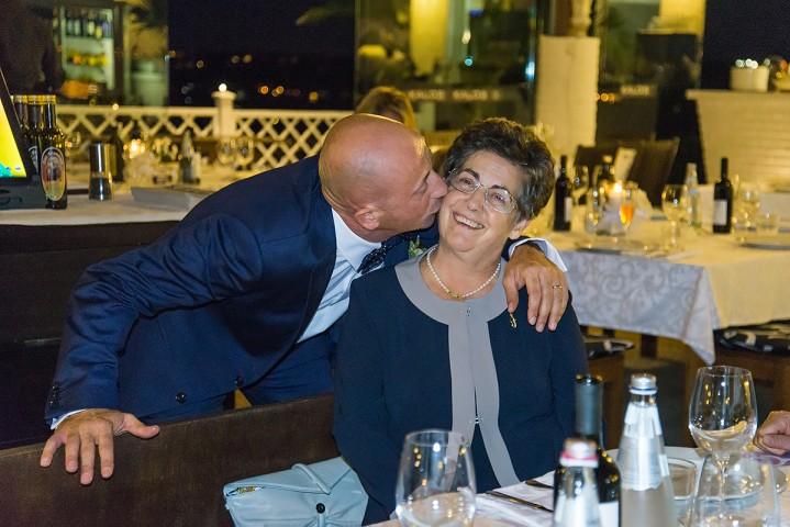 025_verbena_cristian_wedding_nozze_foto_morosetti
