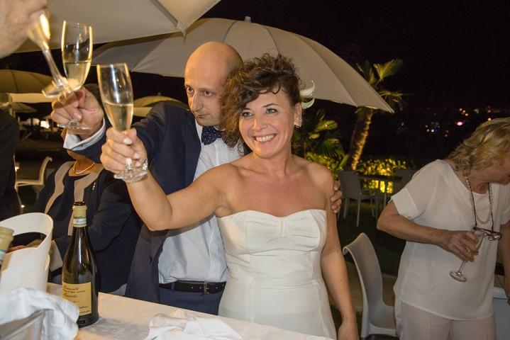 028_verbena_cristian_wedding_nozze_foto_morosetti