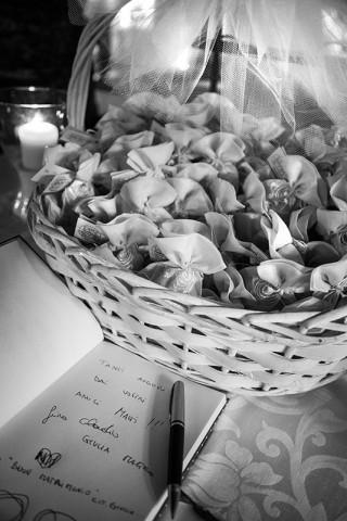 029_verbena_cristian_wedding_nozze_foto_morosetti