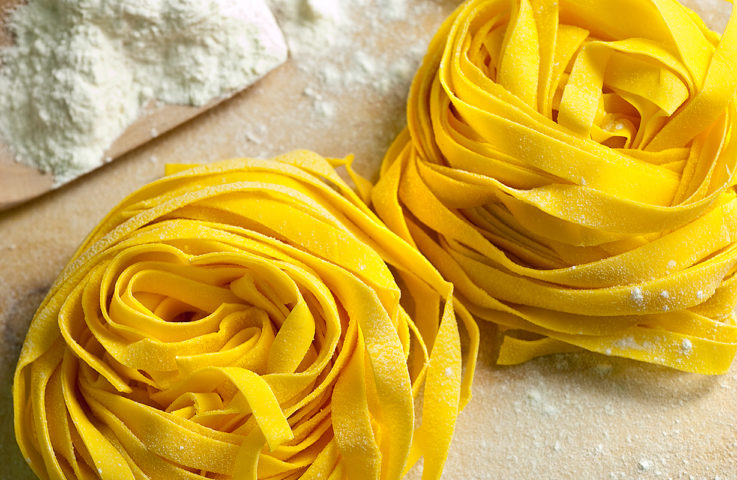037_pasta_stilllife_food_foto_morosetti