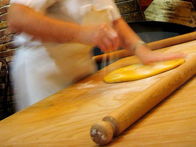 041_pasta_stilllife_food_foto_morosetti.jpg