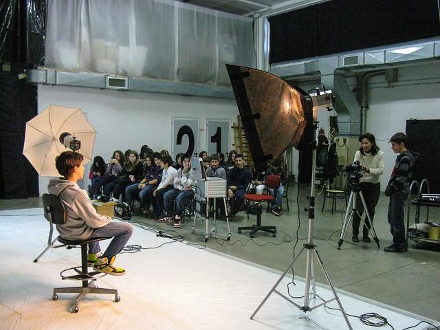 017_foto_laboratori_scuole_formazione_foto_morosetti