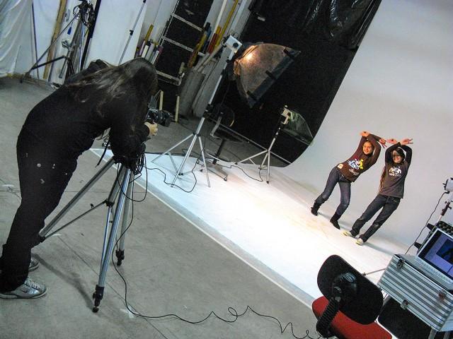 018_foto_laboratori_scuole_formazione_foto_morosetti