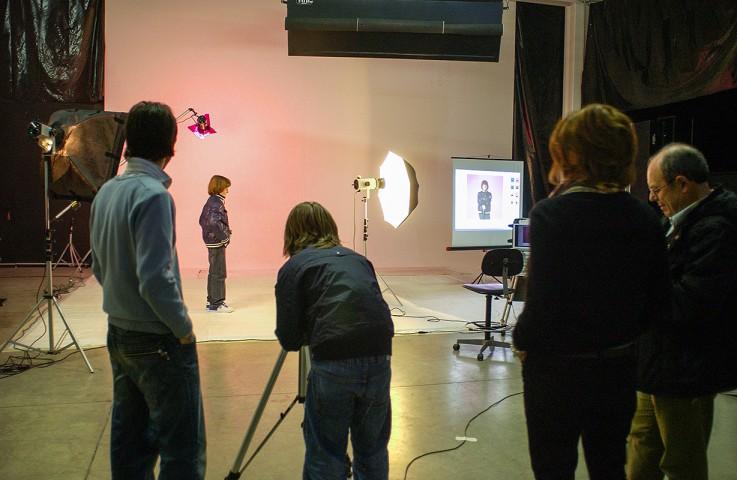 035_foto_laboratori_scuole_formazione_foto_morosetti