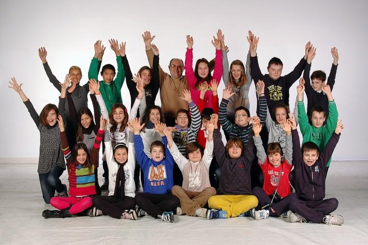 036_foto_laboratori_scuole_formazione_foto_morosetti