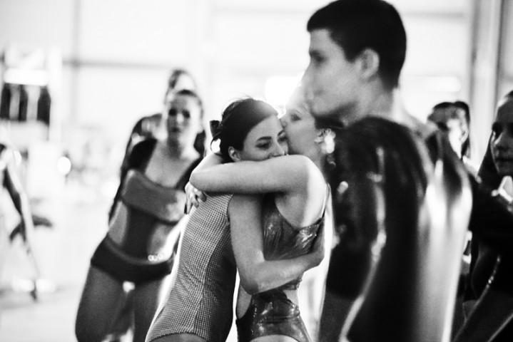 sportdance 2014