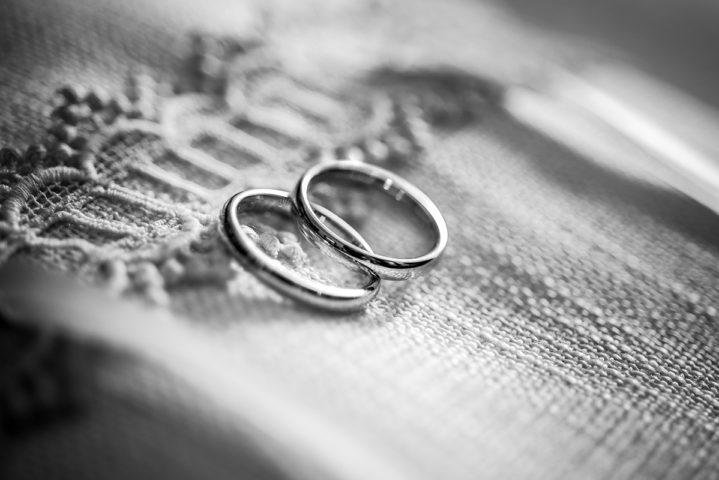 004_valentina_giovanni_wedding_nozze_foto_morosetti