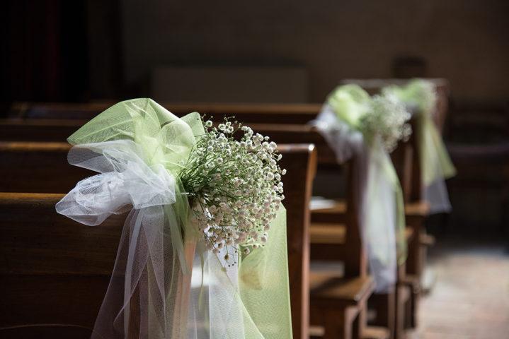 007_valentina_giovanni_wedding_nozze_foto_morosetti