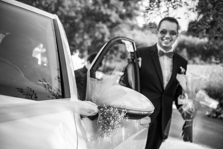 008_valentina_giovanni_wedding_nozze_foto_morosetti