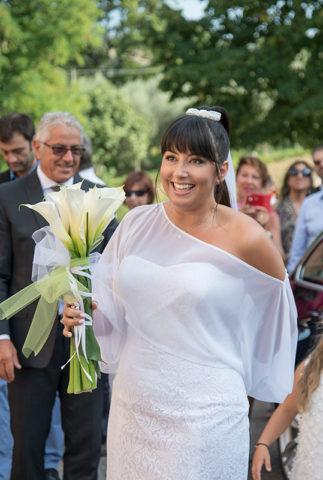 009_valentina_giovanni_wedding_nozze_foto_morosetti
