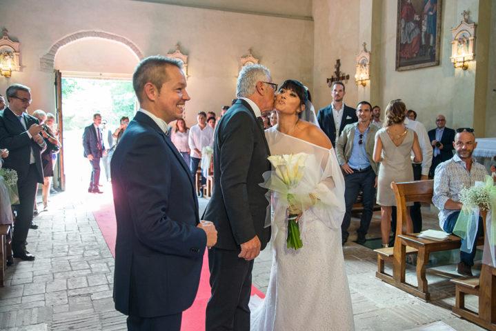 010_valentina_giovanni_wedding_nozze_foto_morosetti