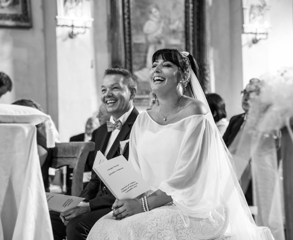 012_valentina_giovanni_wedding_nozze_foto_morosetti