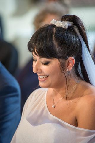 013_valentina_giovanni_wedding_nozze_foto_morosetti