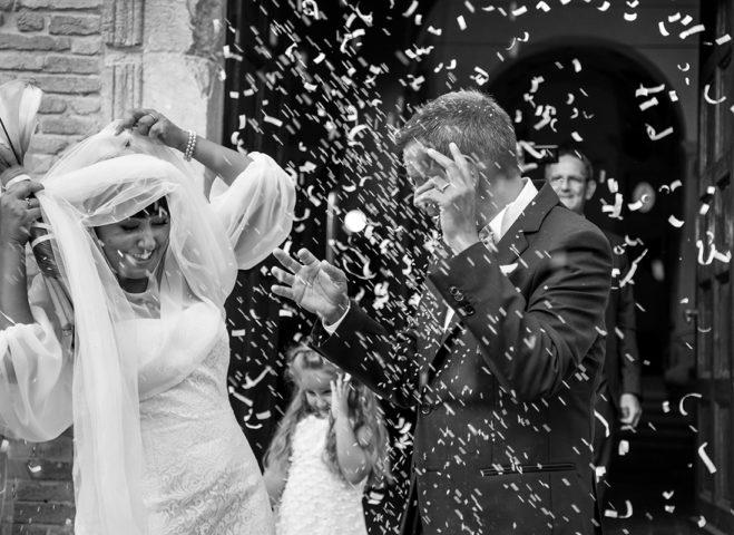 014_valentina_giovanni_wedding_nozze_foto_morosetti