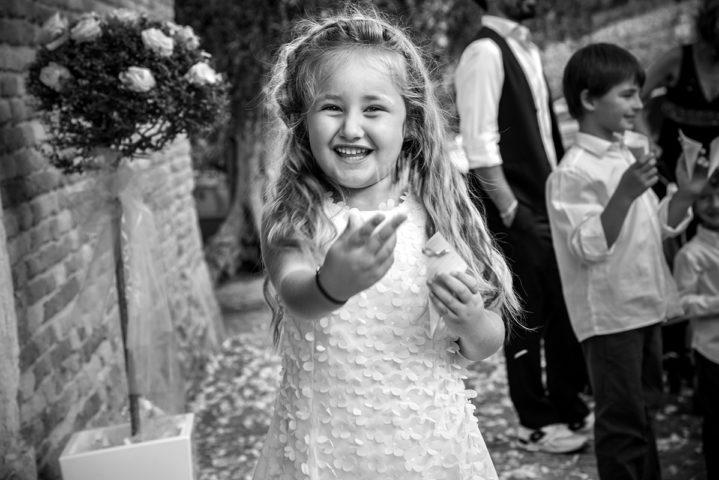 015_valentina_giovanni_wedding_nozze_foto_morosetti