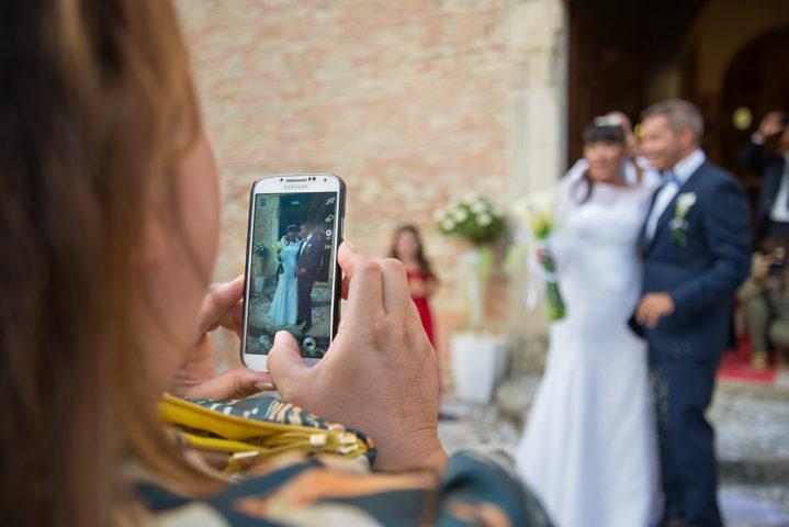 016_valentina_giovanni_wedding_nozze_foto_morosetti