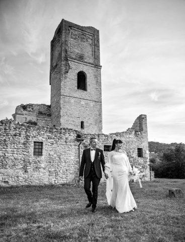 017_valentina_giovanni_wedding_nozze_foto_morosetti