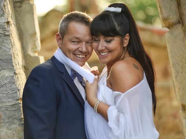 018_valentina_giovanni_wedding_nozze_foto_morosetti
