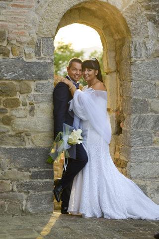019_valentina_giovanni_wedding_nozze_foto_morosetti