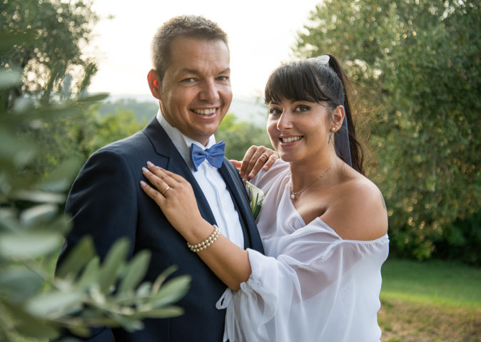 021_valentina_giovanni_wedding_nozze_foto_morosetti