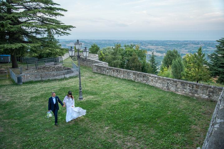 022_valentina_giovanni_wedding_nozze_foto_morosetti