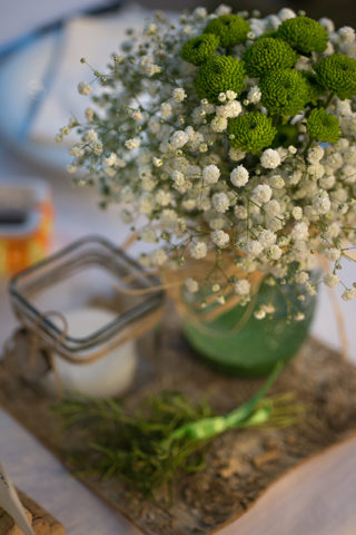 023_valentina_giovanni_wedding_nozze_foto_morosetti