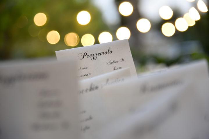024_valentina_giovanni_wedding_nozze_foto_morosetti