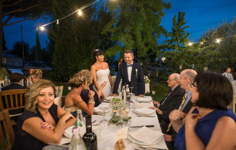 025_valentina_giovanni_wedding_nozze_foto_morosetti