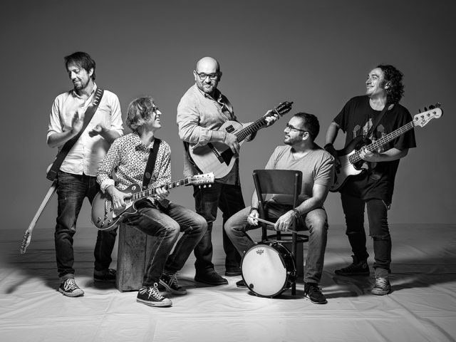 030_portrait_group_giuseppenovelli_band_foto_morosetti
