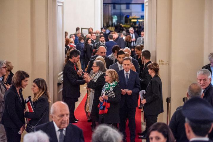 002_teatrogalli_inaugurazione_rimini_fotomorosetti