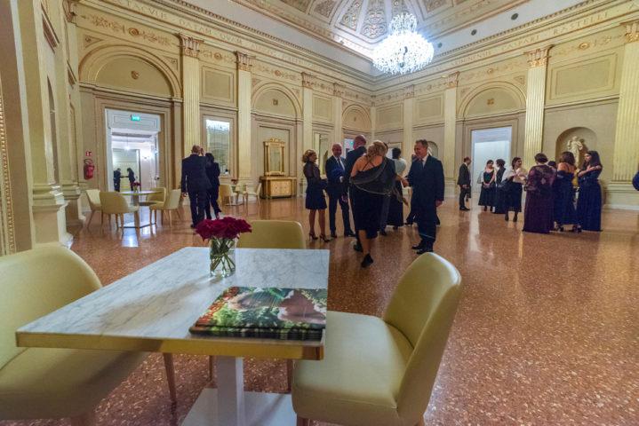 005_teatrogalli_inaugurazione_rimini_fotomorosetti
