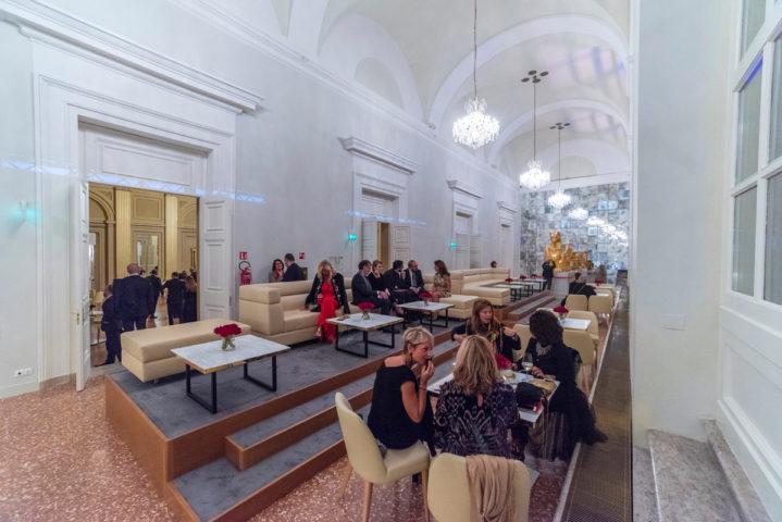 006_teatrogalli_inaugurazione_rimini_fotomorosetti