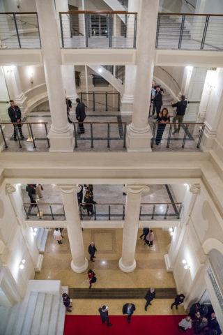 007_teatrogalli_inaugurazione_rimini_fotomorosetti