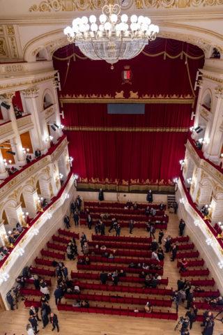 010_teatrogalli_inaugurazione_rimini_fotomorosetti