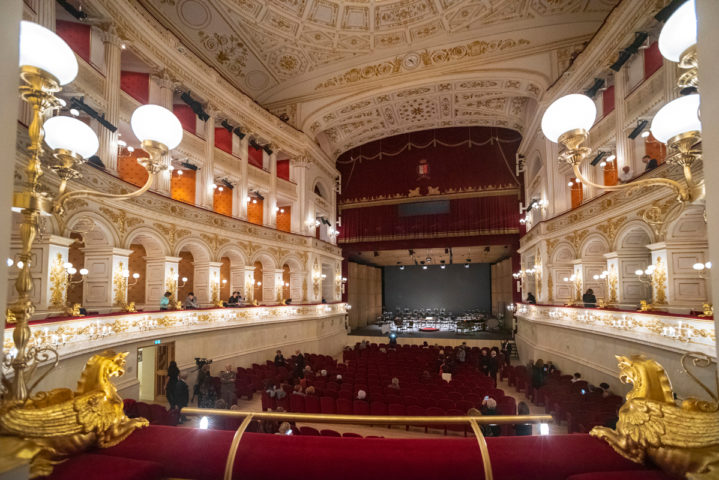 011_teatrogalli_inaugurazione_rimini_fotomorosetti