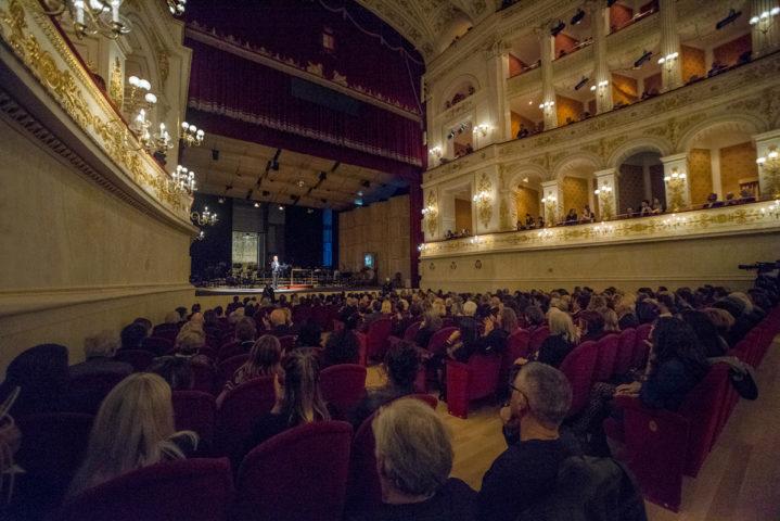 013_teatrogalli_inaugurazione_rimini_fotomorosetti