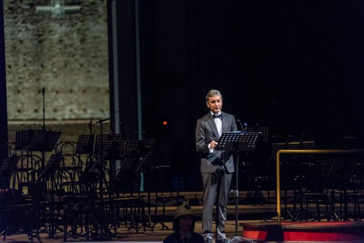014_teatrogalli_inaugurazione_rimini_fotomorosetti