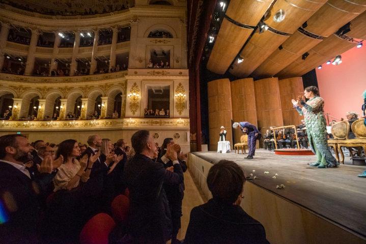 016_teatrogalli_inaugurazione_rimini_fotomorosetti