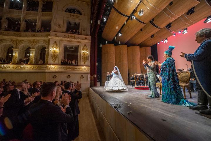 018_teatrogalli_inaugurazione_rimini_fotomorosetti