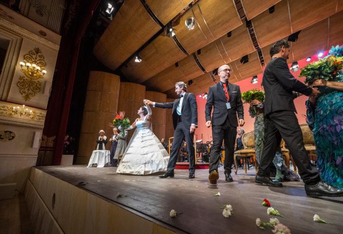 019_teatrogalli_inaugurazione_rimini_fotomorosetti