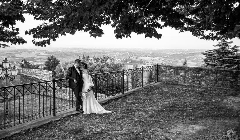 020_valentina_giovanni_wedding_nozze_foto_morosetti